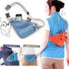 Мешок посыльного Backpack способа Multi идущий (58979)