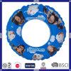 De nieuwe Opblaasbare Douane van het Ontwerp zwemt Ring voor Jonge geitjes