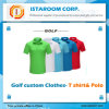 New 2016 Men's Custom Brand T-Shirts Polo Shirts Vintage Sports Jerseys Golf Tennis Undershirts Casual Shirts / Men T-Shirt