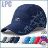 2016 chapeaux personnalisés populaires confortables géniaux de mode fraîche