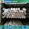 2014 Barras de alumínio / barras de liga de alumínio extrudado