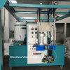 Hoher Prodcution Niederdruck-Förderanlagen-Typ PU-strömende Maschine