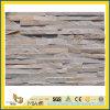 자연적인 Slate 및 Quartzite Culture Stone 또는 Stack Stone/Ledge Stone