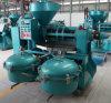 Presse d'huile de machine d'extraction de l'huile (YZLXQ130-8)