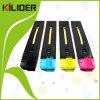 Cartuchos compatíveis com impressoras de partes separadas de Toner 7780 Phaser do consumidor