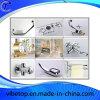 Steel di acciaio inossidabile Bathroom Accessories e Sanitaryware