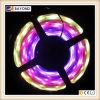 IC WS2811 Digital LED tira de la decoración del hotel