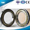 Высокая точность 7908c a серии 7900 шариковый упорный шарикоподшипник для принтеров бумага механизма