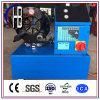 Машина гидровлического шланга минимальной цены гофрируя/резиновый руководство машины/машины шланга гофрируя