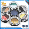 Custom Logo를 가진 높은 Quality Mineral Makeup Cosmetics Eyeshadow Palette