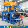 Qt hydraulique4-10 bloc de verrouillage de l'argile automatique machine/sol Lego caler la machine