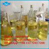85594-37-2ステロイドの溶媒としてPharmaの等級のブドウの種油