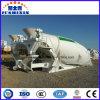 10La capacidad de cbm cuerpo Hormigonera camión para el mercado del norte de África