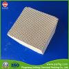 Usine de tamis moléculaire de zéolite Honeycomb d'alimentation