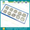 Roue optique de découpage de fendoir de la lame FC-6s de fendoir de fibre