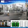 La bevanda di energia di Red Bull può macchina di rifornimento rotativa con Ce