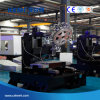 Mt52dl-21t High-Efficiency와 High-Precision CNC 훈련 및 축융기 센터
