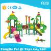 새로운 디자인 팽창식 Funcity 또는 아이를 위한 팽창식 운동장 또는 옥외 운동장 (FQ-YQ03802)