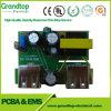 Профессиональная доска SMT&PCB для поля машины управления