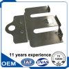 部品を押す標準外高精度の金属