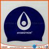 Поощрение передачи тепла безопасной печати удобные силиконовые есть винты с головкой