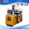 El tambor de la máquina de moldeo por soplado Extrusión HDPE
