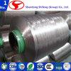 Professionele In het groot Shifeng nylon-6 Garen Industral dat voor Netten wordt gebruikt