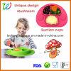 Кухонных таблица коврик силиконовые малыша схема