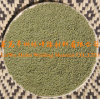 ステンレス鋼の溶接Sj604のための低価格の高品質の溶接用フラックスの粉