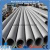 ASTM A213 TP304 nahtloses Edelstahl-Rohr, nahtloses Gefäß des Edelstahl-310S