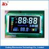 自動TN LCDのパネルまたはTN LCDスクリーンのための習慣LCDの表示