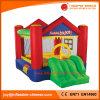Aufblasbares springendes federnd Spielzeug/aufblasbarer Moonwalk-Prahler (T1-053)