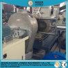 EVA-Doppelschraubenzieher-Pelletisierung-Maschine