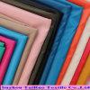 衣服のライニングファブリックのための100%年のポリエステルタフタファブリック
