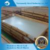 Hoja de acero inoxidable superficial 2b de AISI 410 para el revestimiento de la elevación