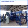 Machine de fabrication de brique Qt5-15 automatique