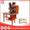 220kVA de Machine van het Lassen van de Vlek van de omschakelaar voor Laag Voltage Elektro