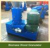 Granulatoire en bois de biomasse de sciure de pelletiseur à la maison d'utilisation