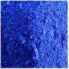 Polvo del Ghk-Cu del péptido del cobre de la fuente de la fábrica con la pureza 89778-27-8 del 99%