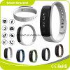 Puls-intelligentes Armband-gesundes Lebensstil-Armband Digital-Bluetooth