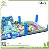 Konkurrenzfähiger Preis-scherzt Handelskind-Spielplatz-Gerät den Innen Spielplatz