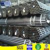 Tubo estructural del andamio del acero de carbón