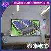 A Alta Definição P2.5 Outdoor LED em cores para interior
