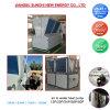 卸し業者のCopelandスクロール圧縮機空気によって冷却される産業水スリラー