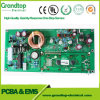 専門家PCBA OEM/ODM PCBAの製造業