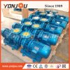 Sia/Isg Bomba de agua del sistema de bomba de incendios