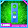 Флуоресцентный порошок проводов приборной панели для микроволновой печи