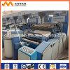 De textiel Kaardende Machine Gebruikte Kaardende Machine van Watten voor Verkoop