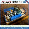 100L/Minスキューバダイビングの携帯用空気圧縮機
