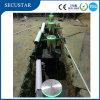 Diodo emissor de luz que ilumina vendas hidráulicas do sistema dos postes de amarração
